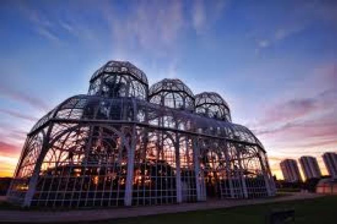 Clínica de Recuperação para Dependentes Químicos em Curitiba