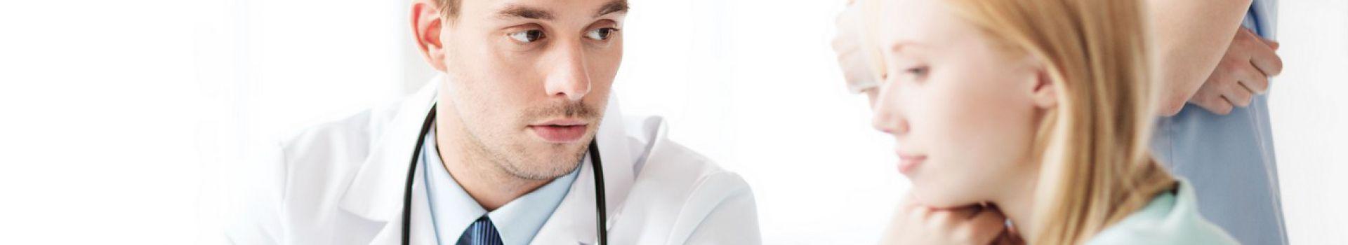 Clinica de Internação Involuntária para Dependentes Químicos