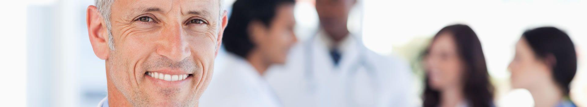 Clinica de Internação para Dependentes Químicos