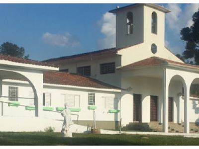 Clinica de recuperação - Piracicaba