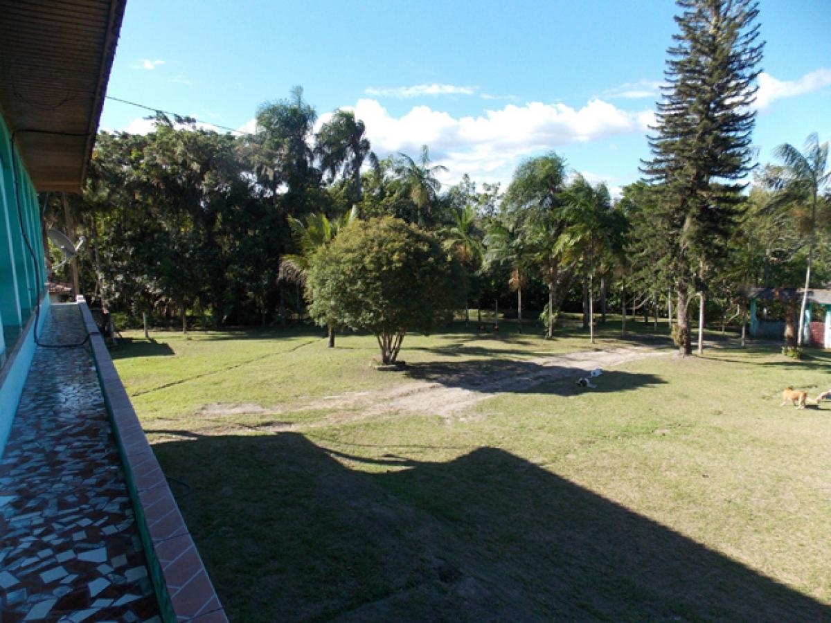 Clínica de Recuperação Antonina no Paraná Feminina